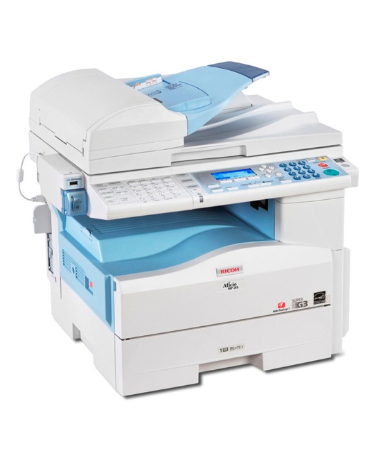 RICOH AFICIO MP 201SPF DRIVERS FOR WINDOWS DOWNLOAD